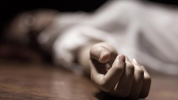 Восемь ножевых ранений обнаружено на теле убитой замглавы минздрава Татарстана фото 2