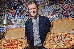 «Отжимают успешный бизнес»: соцсети о деле о наркотиках в сети пиццерий