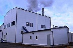 Литва начинает строительство самого дорогого энергообъекта