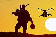 Истерика про Вагнера: нация имеет право знать, как лег в пустыне батальон