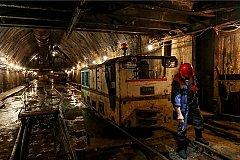 Красноярцы больше не верят, что у них будет метро