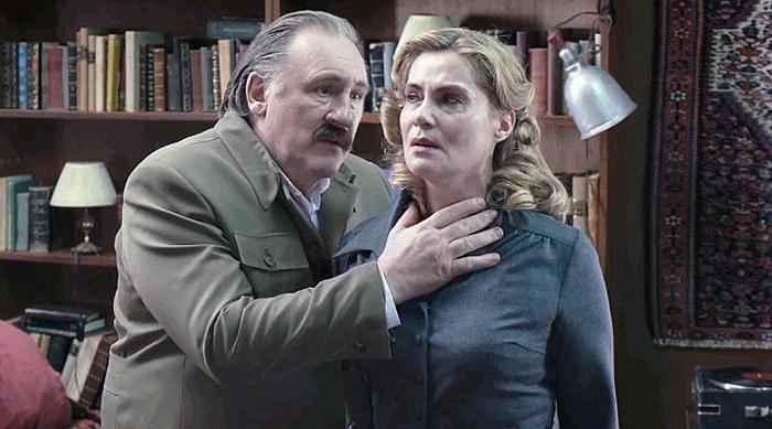 Минкульт отказался облагать штрафом  кинотеатр «Пионер» запоказ фильма «Смерть Сталина»