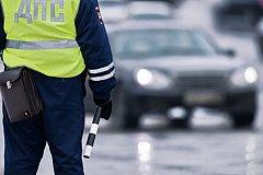 В 2017 году в ДТП на дорогах России погибли более 19 тысяч человек