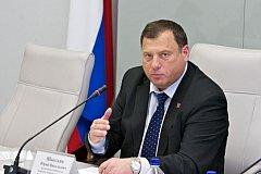Россия не обязана сообщать НАТО о размещении «Искандеров»