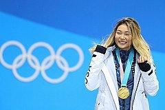 Ведущий Олимпиады лишился работы из-за собственной глупости
