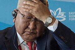 Скандал в самолете. Почему помощника главы Якутии сняли с рейса?