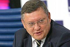 Главным поставщиком синтетических наркотиков в Россию является Украина