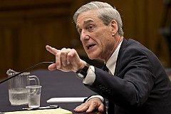 Мюллер засомневался в правдивости данных по «российскому делу»