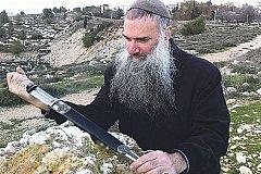 Аврааму Шмулевичу, спекулирующему на кизлярской трагедии