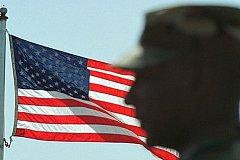 Готовят ли США новые конфликты, собирая войска у границ России?