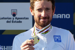 Победитель «Тур де Франс» принимал допинг