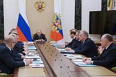 Россия признана ведущим поставщиком оружия