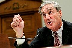 СМИ: Судам США разрешат отменять результаты выборов Президента РФ