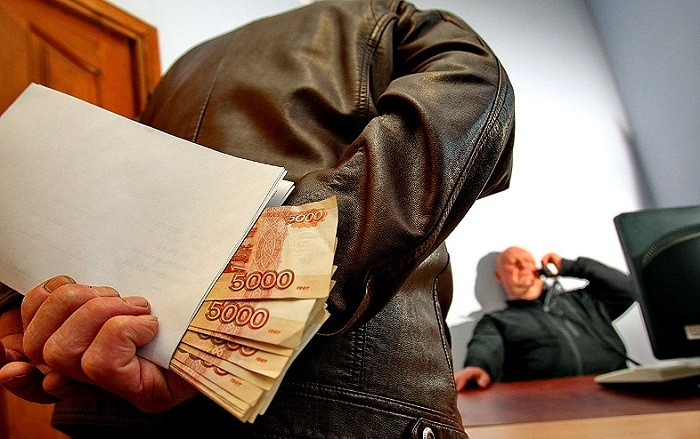 Следователь по Дагестану: Полный мрак! 60% денег из Москвы разворованы фото 2