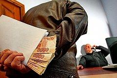 Следователь по Дагестану: Полный мрак! 60% денег из Москвы разворованы