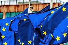 Выборы в Крыму Евросоюз не признает