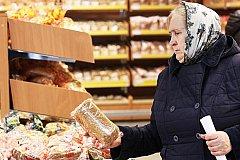 Опасный хлеб обнаружили на российских прилавках
