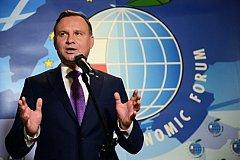 Президенты стран один за одним объявляют бойкот мундиалю в России