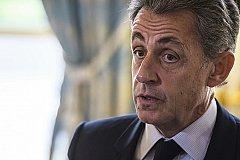 Саркози решился на спор с судьями