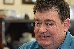 По подозрению в хищении 2,5 млрд рублей задержан бывший депутат Госдумы