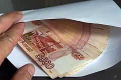 Оренбургского декана подозревают во взяточничестве