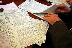 Результаты голосования аннулированы в Югре