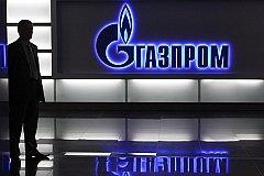 В правление «Газпрома» вошел родственник Путина
