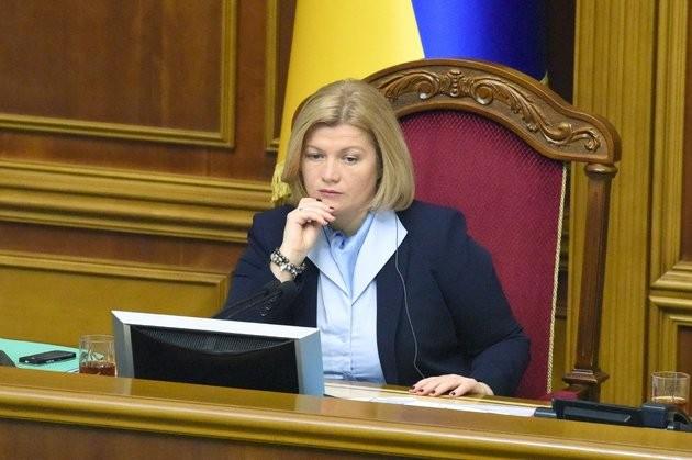США вышлют русских дипломатов изакроют консульство вСиэтле