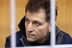 Арестован брат главы группы «Сумма» Магомед Магомедов