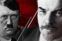 В сравнении Ленина с Гитлером суд нарушений не нашёл