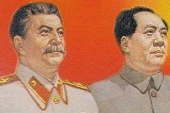 В Китае жестоко избили американского дипломата за ложь о Сталине