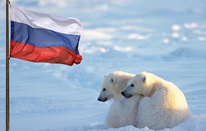РФвложит около 7-ми млрд. руб. встроительство платформы вАрктике
