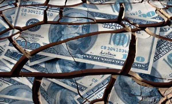 Санкции США за день сделали российских миллиардеров беднее на $17 млрд фото 2