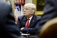Трамп предупредил Россию приготовиться к ракетным ударам