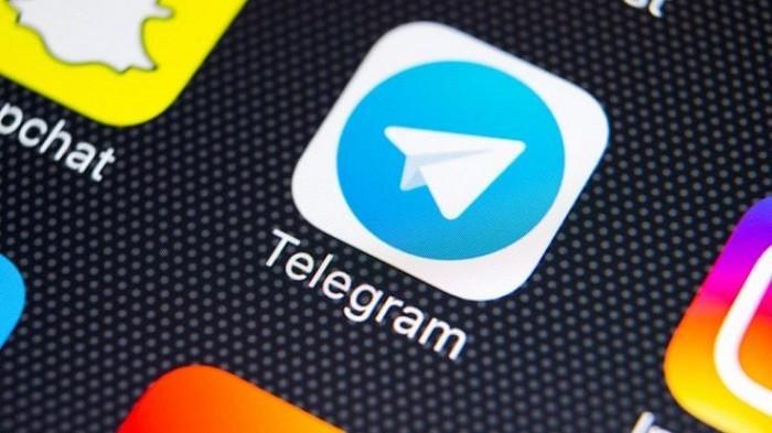 По решению суда Роскомнадзор блокирует Telegram фото 2