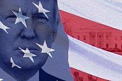 Мы не ответили на удар Штатов по Сирии. Чего ждать дальше?