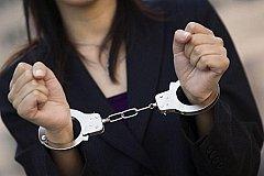 В Свердловской области за ошибку чиновников кормящую мать отправили в тюрьму