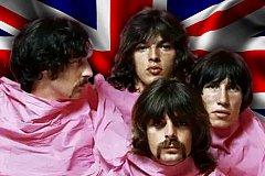 Знаменитый английский рок-музыкант обвинил «Белые каски» в поддержке террористов