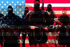 Вашингтон обещает победить ИГ в самые ближайшие дни