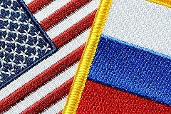 Арбатов: Угрозы стратегической стабильности - мнимые и реальные