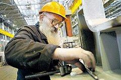 Опрос показал, что россияне против повышение пенсионного возраста