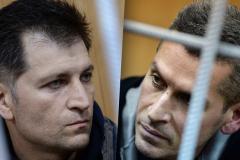 Братьям Магомедовым предъявили обвинение