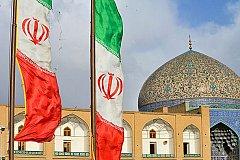 Иран обвинил Израиль в нарушении суверенитета и агрессии
