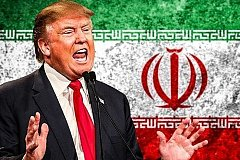 Трамп выходит из ядерной сделки с Ираном, чтобы не возвращать $150 млрд