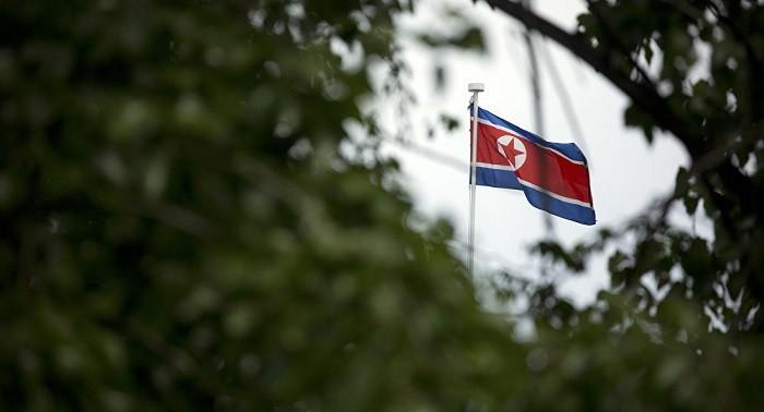 КНДР советует США отказаться от политики давления фото 2