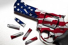 Американский план для всех : война всех со всеми. США в стороне