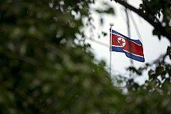 КНДР советует США отказаться от политики давления