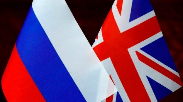 ПосольствоРФ: Москва готова посодействовать  Лондону встроительстве моста через Ла-Манш