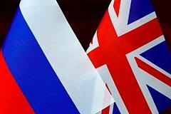 Россия в ответ на озлобленность Британии предложила построить мост через Ла-Манш