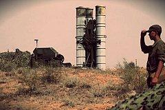 Как С-300 заставил пойти Израиль на уступки. Инструмент геостратегического устрашения